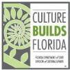 Culture florida