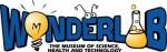 Wonderlab logo