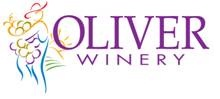 Oliver Winery logo