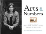 arts numbers