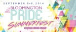 bloomington pride