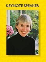 Karen Gahl-Mills