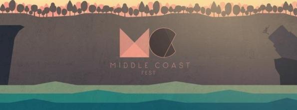middle coast