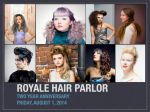 Royale_Hair