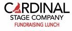 Cardinal fundriasing